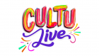 CultuLive
